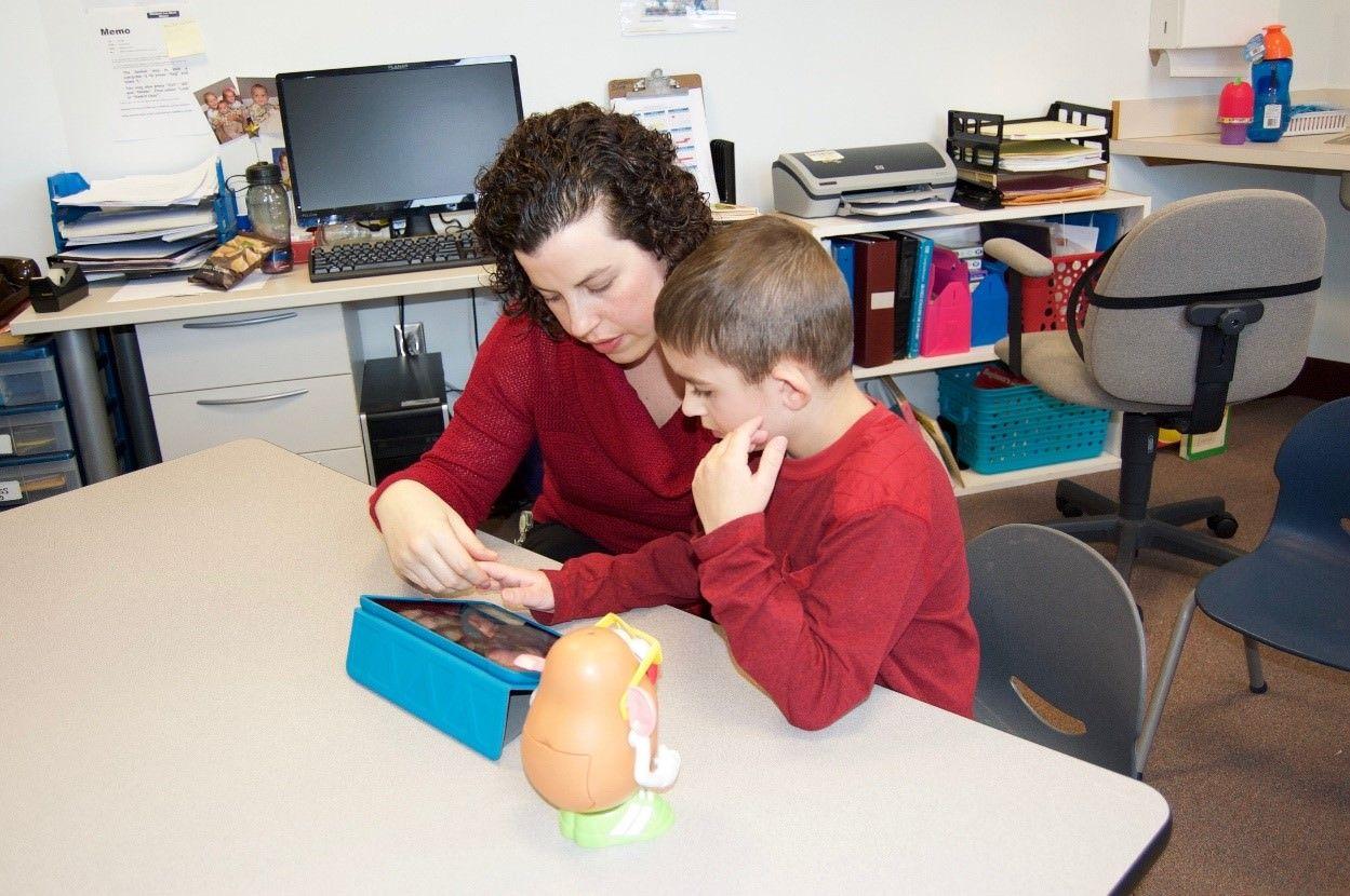 besplatna autistična stranica za upoznavanje izlazi na ultrazvuk u 12 tjedana