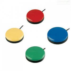 Buddy button sklopka